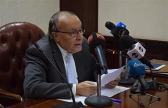 رئيس لجنة الدراما: منع أي عمل درامي من العرض حال عدم الالتزام بالمعايير