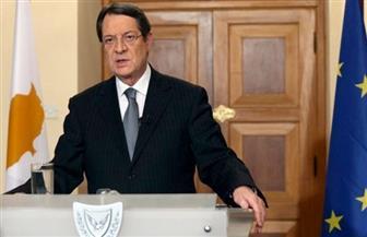 تعاون بين الأردن وقبرص واليونان فى مكافحة الإرهاب