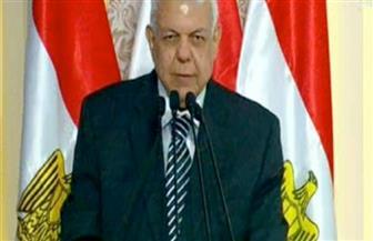 """بشاي: اجتماع مع وزير الصناعة لتحديد أماكن صغار المستثمرين بمدينة """"السادات"""""""