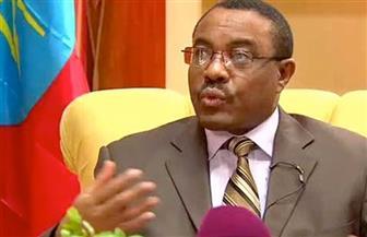 مصادر برلمانية: رئيس وزراء إثيوبيا يزور مجلس النواب غدًا