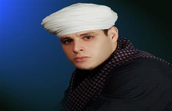 محمود التهامي يتقدم بمقترح لحل أزمة المنشدين
