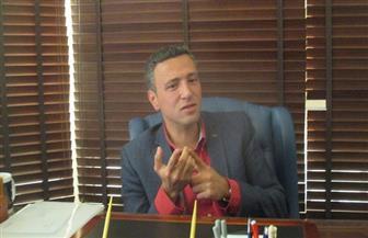 """قيادي بحملة """"كلنا معاك"""": فوز السيسي بفترة ثانية مؤكد.. وعلى الحكومة مساندته في عملية بناء الوطن"""