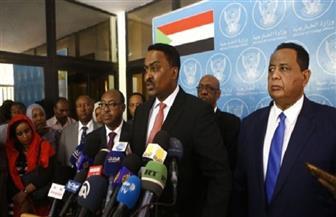 وزير خارجية إثيوبيا يصل القاهرة في زيارة تستغرق عدة أيام