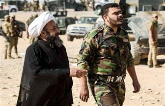 صياغة التحالفات تعيد خلط الأوراق في العراق قبل الانتخابات