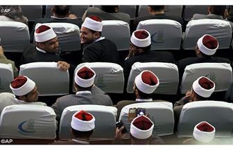اليوم.. الأزهر ينتصر للقدس بحضور ممثلين من 86 دولة عربية وإسلامية