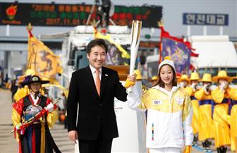 إلغاء الفعالية الثقافية المشتركة بين الكوريتين على هامش أوليمبياد بيونجتشانج