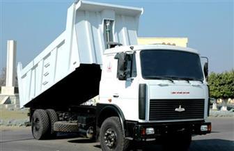 تعرف على شروط الحصول على سيارة نقل وآلات من جهاز تنمية المشروعات الصغيرة والمتوسطة
