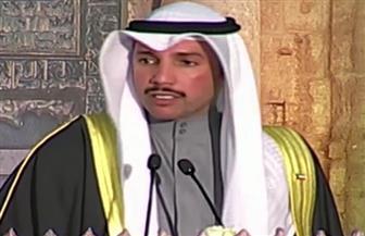 رئيس مجلس الأمة الكويتي يطالب بالتفرقة بين اليهودية والصهيونية