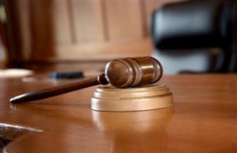 """السجن 5 سنوات لطالب متهم بالاتجار في """"الترامادول"""""""