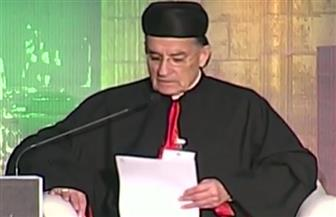 وزير أوقاف الأردن: الاحتلال يشرح الرواية الإسرائيلية عن المسجد الأقصى لـ350 سائحا سنويا
