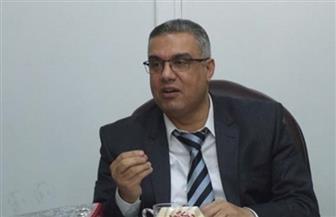 """""""صحة الإسكندرية"""" تضبط عسل نحل مغشوشا بمستشفى للتأمين الصحي"""
