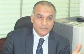 نائب مدير مركز الأهرام: خطاب الرئيس إعلان ضمني لترشحه لفترة رئاسية ثانية
