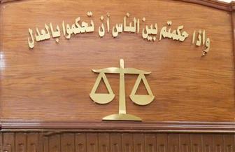 """غدًا.. استئناف محاكمة 9 متهمين بالانضمام لـ""""اتحاد الجرابيع"""""""