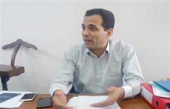 """""""الإسكان"""": 20 ألف جنيه تكلفة تحلية متر مياه البحر في مصر"""