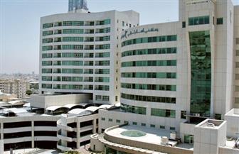 الصحة : إغلاق مستشفى السلام الدولي لمساومته مريضا بإيصال أمانة بنصف مليون جنيه