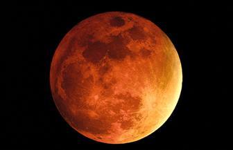 """""""ناسا"""" تختار فوهة بركانية قديمة بالمريخ كموقع هبوط لمركبتها الفضائية عام 2020"""