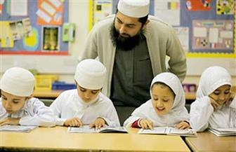 افتتاح 13 مدرسة قرآنية بالوادي الجديد