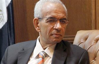 """العلاقات """"المصرية ـ الروسية"""" في ندوة السبت المقبل"""