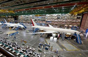 استدعاء مسئولين من بوينج للاستجواب في الكونجرس بشأن تحطم طائرات ماكس 737