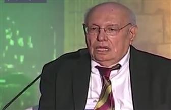 رئيس الأكاديمية الفلسطينية للشئون الدولية بالقدس: نريد نضال الأزهر معنا بحضوره وعلومه وأفكاره