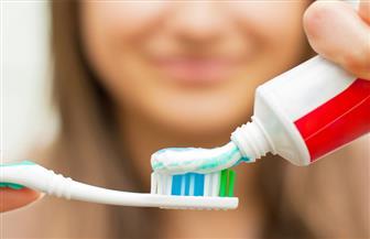 كيف تصنع معجون أسنان بنفسك وتقلل نفاياتك البلاستيكية؟