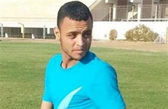«بكار» يعود لتدريبات سيراميكا بعد تعافيه من الإصابة