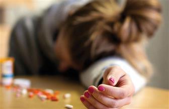 انتحار فتاة بالإسكندرية لمرورها بأزمة نفسية