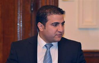 مسئول الاتصال السياسي بالوفد: تصريحات رشاد عن الوفد غير واقعية .(صورة)