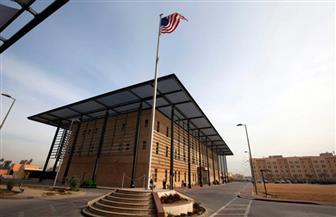 مساعدات لوجستية أمريكية لإجراء الانتخابات العراقية في مايو المقبل