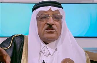 التحالف السياسى المصرى يعقد مؤتمرا لشيوخ القبائل المصرية لإعلان دعمه للرئيس السيسي الأحد المقبل