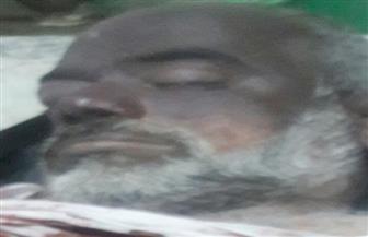 بوابة الأهرام تكشف هوية قتيل المنيا