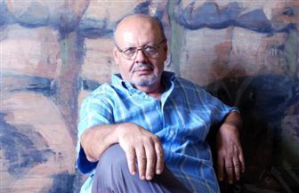 """رئيس قطاع الفنون التشكيلية يفتتح معرض الفنان سمير فؤاد بقاعة """"أفق"""".. الأحد"""