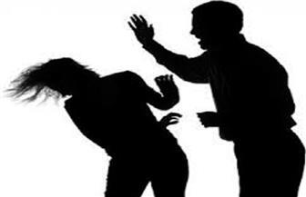 زوجة في دعوى خلع: بيضربنى عشان قلت لأبوه بيتعاطي المخدرات