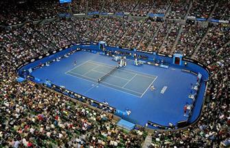 زيادة بنسبة 14 بالمئة في الجوائز المالية لبطولة أستراليا المفتوحة للتنس