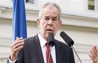 رئيس-النمسا-إعطاء-الجرعة-الثالثة-من-لقاح-كورونا-في-العيد-الوطني