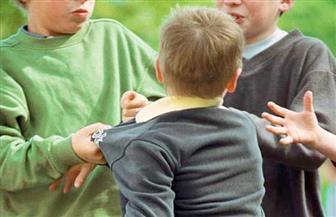 طالب يصيب مدرسا وخمسة طلاب ببلطة في مدرسة روسية