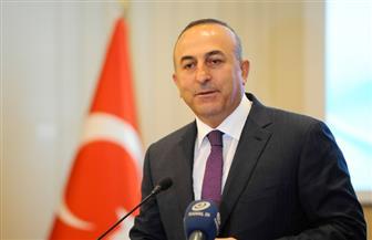"""الخارجية التركية: الولايات المتحدة جعلت التهديدات """"سياسة عامة """""""