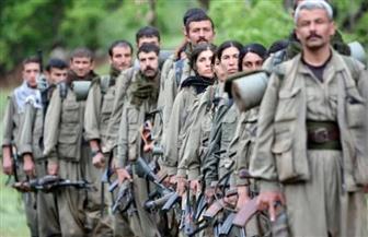 الخارجية التركية: لا سلام مع حزب العمال الكردستاني قبل نزع السلاح