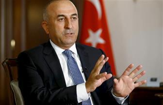 رويترز: تركيا سترسل خبراء ومستشارين عسكريين إلى ليبيا