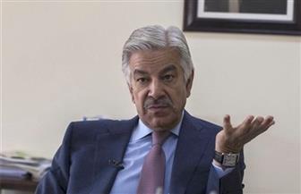 باكستان تستدعي السفير الأمريكي بعد تغريدة غاضبة لترامب