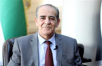 هيئة التفاوض السورية تبحث في الرياض مستقبل الحل السياسي والعسكري السوري