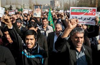 تركيا قلقة بشأن تصعيد الاحتجاجات في إيران وتحذر من التدخل الخارجي