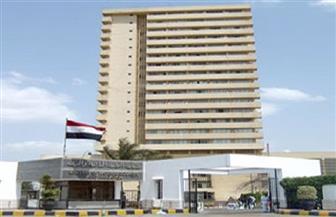 وزارة الري تُنشئ 5 كباري في الدقهلية بتكلفة 3.8 مليون جنيه