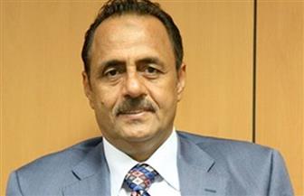 نائب يطالب الحكومة بتخصيص 50 مليون جنيه من قرض النقد الدولي لاحتياجات جهينة