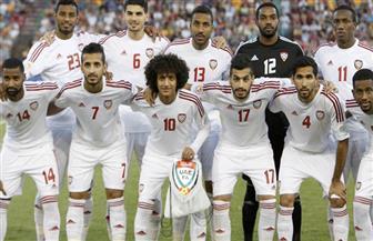 خليجي 23: الإمارات وسلطنة عمان في النهائي على حساب العراق والبحرين