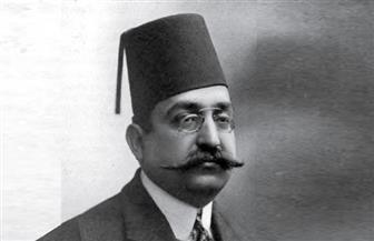 150 عاما بعد محمد فريد.. رغم أصوله التركية أنفق ثروته لكي تستقل مصر