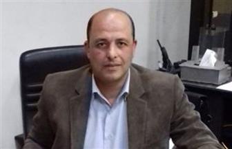 """رئيس حي السلام أول: تطوير ميدان """"برتي"""" بتمويل من إحدى الشركات الصناعية"""