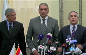 """بالأسماء.. """"الوطنية للانتخابات"""" ترفض متابعة 12 منظمة ونقابة المحامين لانتخابات الرئاسة"""