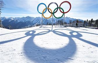 اللجنة الأولمبية الدولية تعلن رفض طلب روسيا مشاركة 13 رياضيا ومدربين في بيونجتشانج 2018