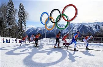 بومبيو يضم صوته إلى الدعوات لمقاطعة الألعاب الأوليمبية الشتوية في بكين